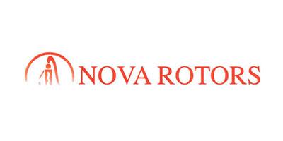 Novarotors